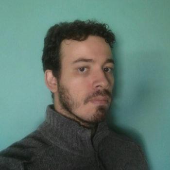 Cláuvin Erlan
